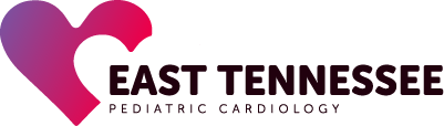 East Tennessee Pediatric Cardiology